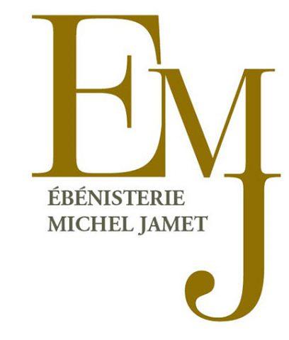 Ebénisterie Michel Jamet